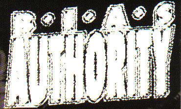 Bias Authority - Logo
