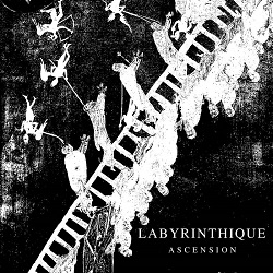 Labyrinthique - Ascension