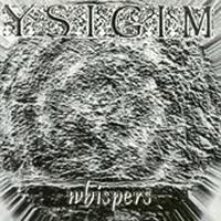 Ysigim - Whispers