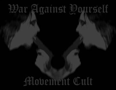 War Against Yourself Records