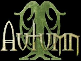 Autumn - Logo