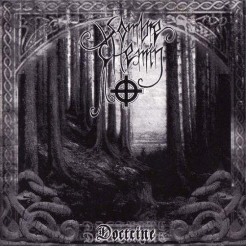 Sombre Chemin - Doctrine