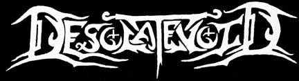 Desolatevoid - Logo