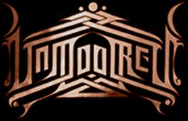 Unmoored - Logo