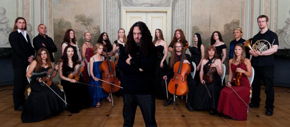 Haggard (Death metal symphonique classique celtique) 63_photo