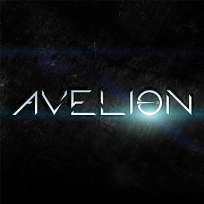 Avelion - Falling Down