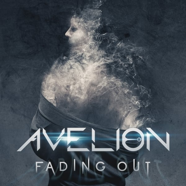 Avelion - Fading Out
