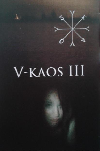 V-Kaos - Demo III