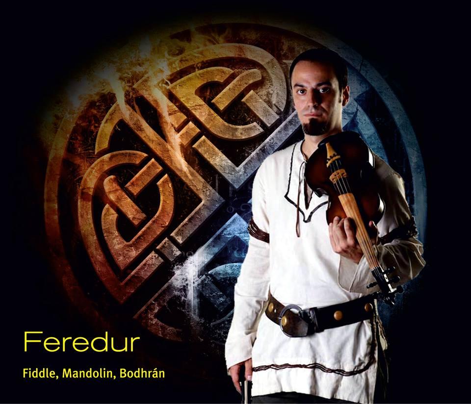 Feredur