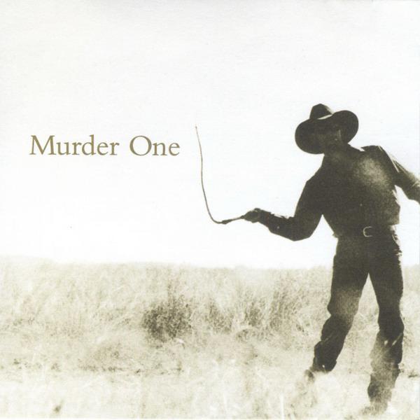 Murder One - Murder One