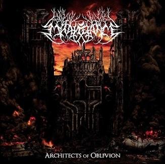 Malignance - Architects Of Oblivion