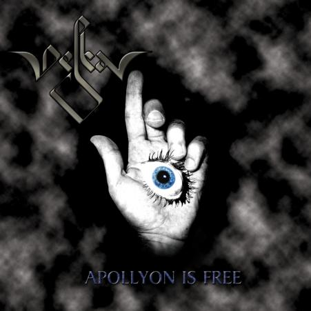 Apollyon is Free cover (Click to see larger picture)