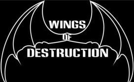 Wings of Destruction
