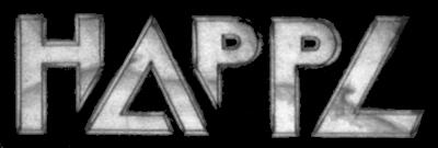 Happl - Logo