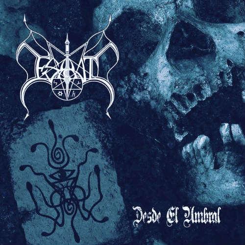Esbbat - Desde el umbral