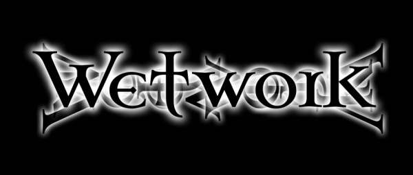 Wetwork - Logo