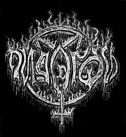 Dnaldron - Logo