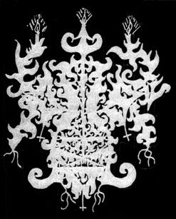 Sostran - Logo