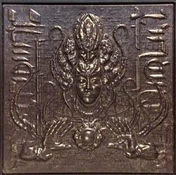 Meshuggah - 25 Years of Musical Deviance