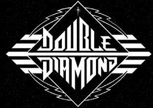 Double Diamond - Logo