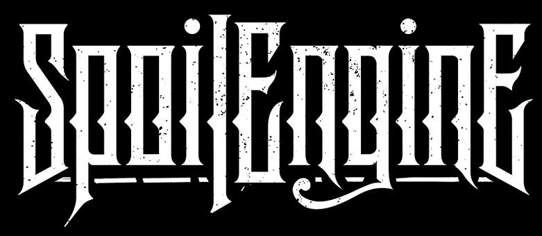 Spoil Engine - Logo