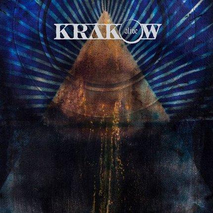 Kraków - Alive