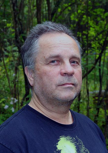 Pekka Kainulainen