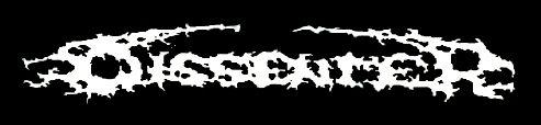 Dissenter - Logo