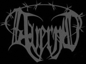 Averno - Logo