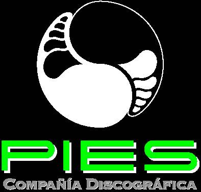 PIES Compañía Discográfica