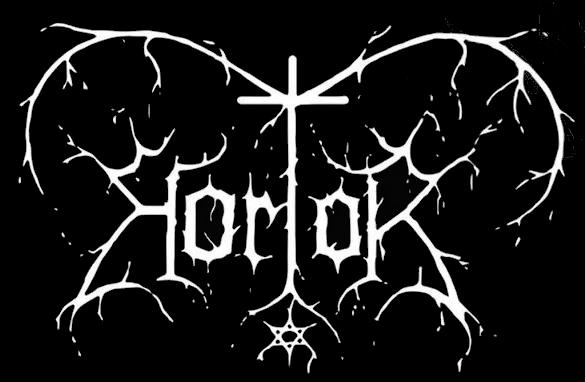 Hortor - Logo