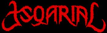 Esqarial - Logo