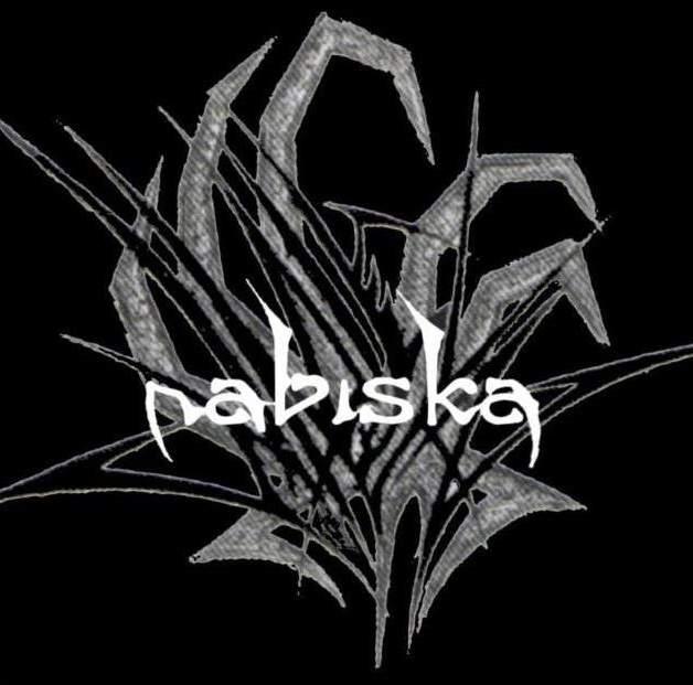 Nabiska - Logo
