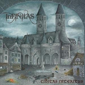 Infinitas - Civitas Interitus