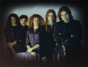 Last Divinity - Photo