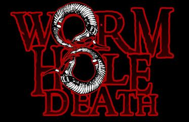 WormHoleDeath Records