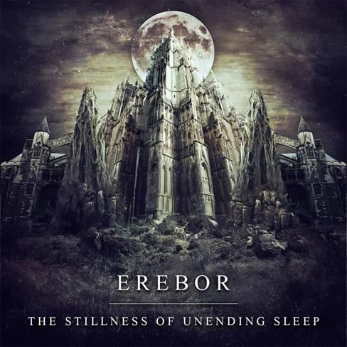 Erebor - The Stillness of Unending Sleep