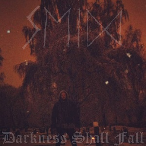 Seid - Darkness Shall Fall