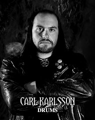 Carl Karlsson