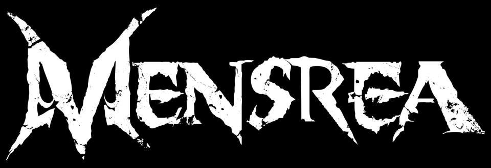 Mensrea - Logo
