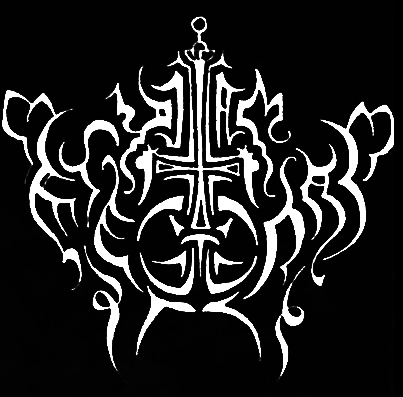 Vitam Eternam - Logo