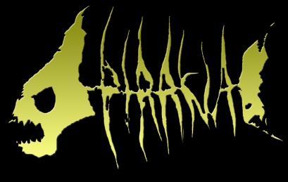 Piraña - Logo