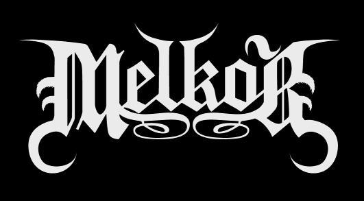 Melkor - Logo