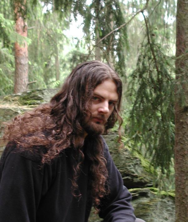 Melkor - Photo