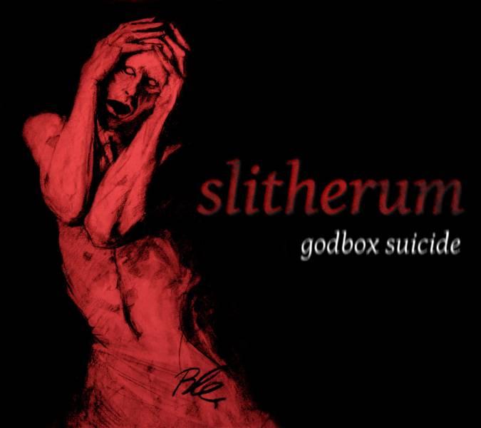 Slitherum - Godbox Suicide