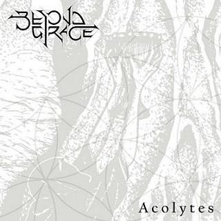 Beyond Grace - Acolytes