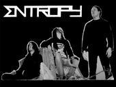 Entropy - Photo