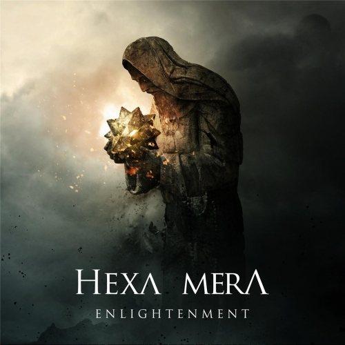 Hexa Mera - Enlightenment