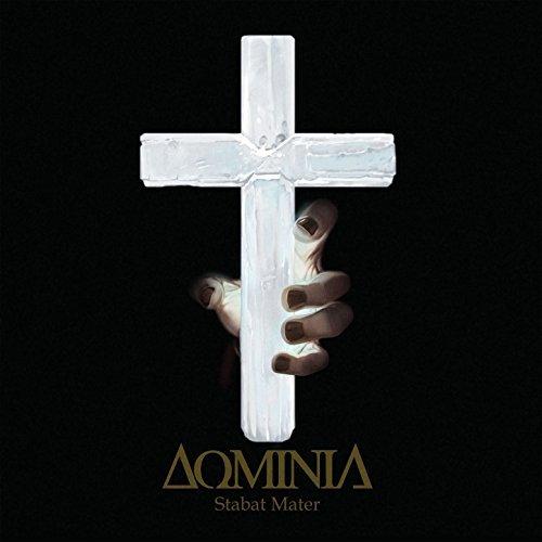 Dominia - Stabat Mater