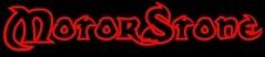 MotorStone - Logo